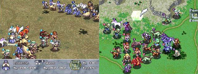 Brigandine_SRPG_formation_screens_map_hexagonal